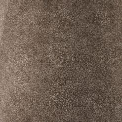 Tapeta Osborne and Little Wallpaper Album 7 W6344-03