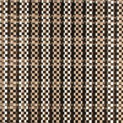 Tapeta Osborne and Little Wallpaper Album 7 W6174-01