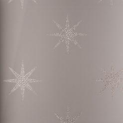 Tapeta Osborne and Little Wallpaper Album 7 W6438-04