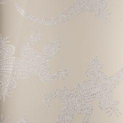 Tapeta Osborne and Little Wallpaper Album 7 W6300-04