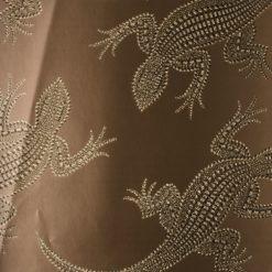 Tapeta Osborne and Little Wallpaper Album 7 W6300-05
