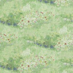 Tapeta BN Wallcoverings Van Gogh 17210