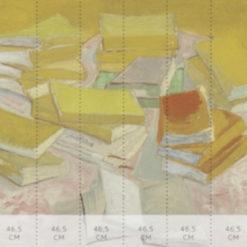 Fototapeta BN Wallcoverings Van Gogh 30540