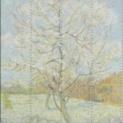 Fototapeta BN Wallcoverings Van Gogh 30541