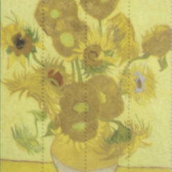 Fototapeta BN Wallcoverings Van Gogh 30542