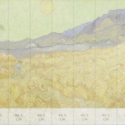 Fototapeta BN Wallcoverings Van Gogh 30544