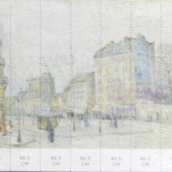 Fototapeta BN Wallcoverings Van Gogh 30546