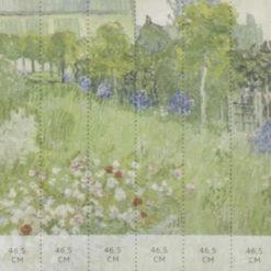 Fototapeta BN Wallcoverings Van Gogh 30547