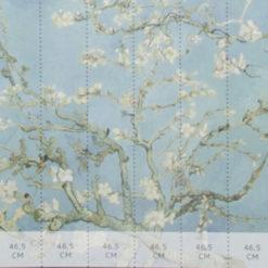 Fototapeta BN Wallcoverings Van Gogh 30548