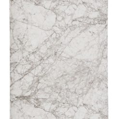 Tapeta Ferm Living Marble Grey