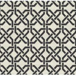 Tapeta Wallquest Nouveau AR31500 Geometric Trellis