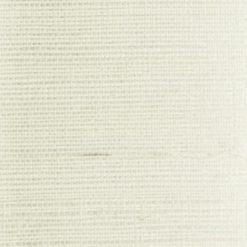 Tapeta Anna French Zola AT34100 Cholla Sisal Off White