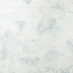Tapeta Eijffinger Atlantic 343020