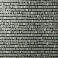 Tapeta Eijffinger Script 347543