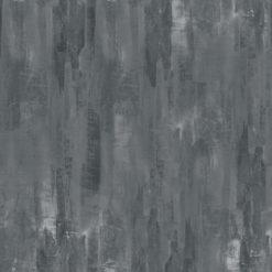 Fototapeta Eco Black & White 6098