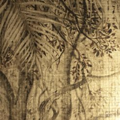 Panel Arte Monsoon 75501