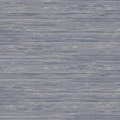 Tapeta Wallquest Mod Geo  MG41702