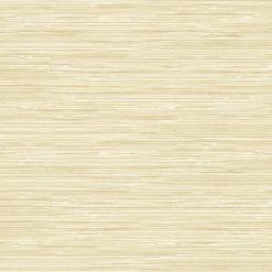 Tapeta Wallquest Mod Geo  MG41705