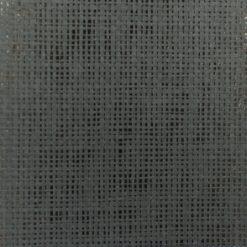 Tapeta Eijffinger Whisper 352144
