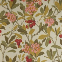 Tapeta Cole & Son Archive Anthology 100/10047 Strawberry Tree