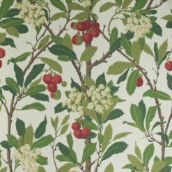 Tapeta Cole & Son Archive Anthology 100/10049 Strawberry Tree