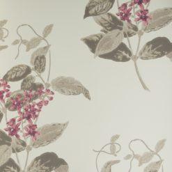 Tapeta Cole & Son Archive Anthology 100/12058 Madras Violet