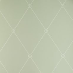 Tapeta Cole & Son Archive Anthology 100/13065 Large Georgian Rope Trellis