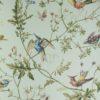 Tapeta Cole & Son Archive Anthology 100/14069 Hummingbirds