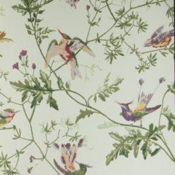 Tapeta Cole & Son Archive Anthology 100/14070 Hummingbirds