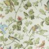 Tapeta Cole & Son Archive Anthology 100/2006 Winter Birds