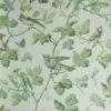 Tapeta Cole & Son Archive Anthology 100/2007 Winter Birds