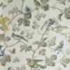 Tapeta Cole & Son Archive Anthology 100/2008 Winter Birds