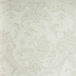 Tapeta Cole & Son Archive Anthology 100/3010 Chippendale China