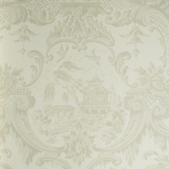Tapeta Cole & Son Archive Anthology 100/3011 Chippendale China