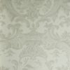 Tapeta Cole & Son Archive Anthology 100/3012 Chippendale China