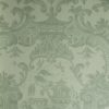 Tapeta Cole & Son Archive Anthology 100/3013 Chippendale China