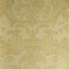 Tapeta Cole & Son Archive Anthology 100/3014 Chippendale China