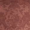 Tapeta Cole & Son Archive Anthology 100/3015 Chippendale China