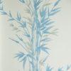 Tapeta Cole & Son Archive Anthology 100/5022 Bamboo