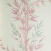 Tapeta Cole & Son Archive Anthology 100/5024 Bamboo