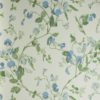 Tapeta Cole & Son Archive Anthology 100/6031 Victorian Star