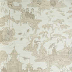 Tapeta Cole & Son Archive Anthology 100/8039 Chinese Toile