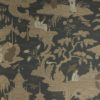 Tapeta Cole & Son Archive Anthology 100/8040 Chinese Toile
