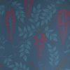 Tapeta Cole & Son Archive Anthology 100/9042 Egerton