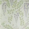 Tapeta Cole & Son Archive Anthology 100/9045 Egerton