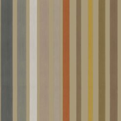 Tapeta Cole & Son Mariinsky Damask 108/6030 Carousel Stripe