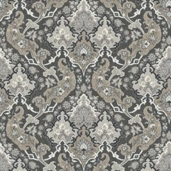 Tapeta Cole & Son Mariinsky Damask 108/8043 Pushkin