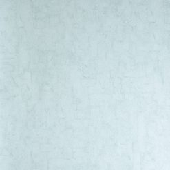 Tapeta BN Wallcoverings Van Gogh 17112