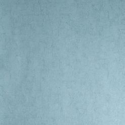 Tapeta BN Wallcoverings Van Gogh 17113