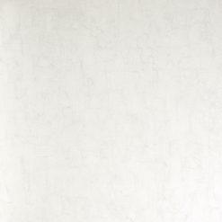 Tapeta BN Wallcoverings Van Gogh 17117